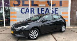 Opel Astra #180614