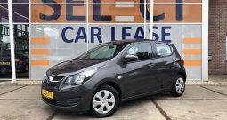 Opel Karl #180613