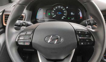 Hyundai IONIQ EV Superdeal vol
