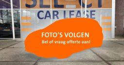 Volkswagen Polo benzine