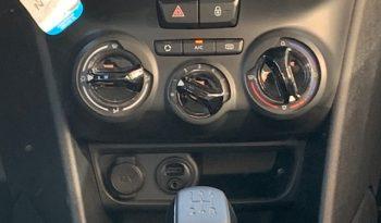 Peugeot 208 1.2 VTI vol