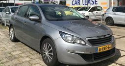 Peugeot 308 14% #180817