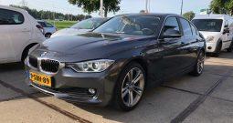 BMW 320D #180924