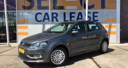 Volkswagen Polo! #180902