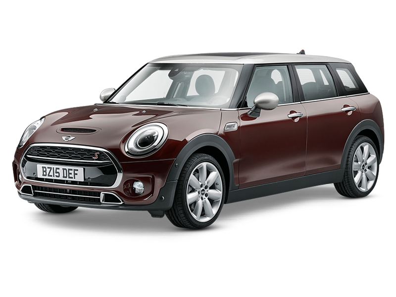 mini cooper clubman dit is de shortlease onder alle mini 39 s. Black Bedroom Furniture Sets. Home Design Ideas