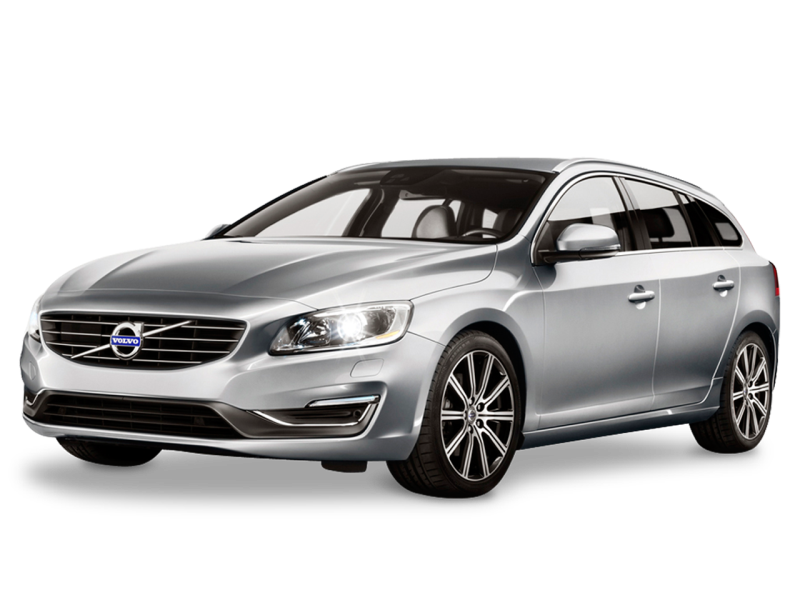 volvo v60 plug in hybrid ecologisch verantwoorde shortlease. Black Bedroom Furniture Sets. Home Design Ideas